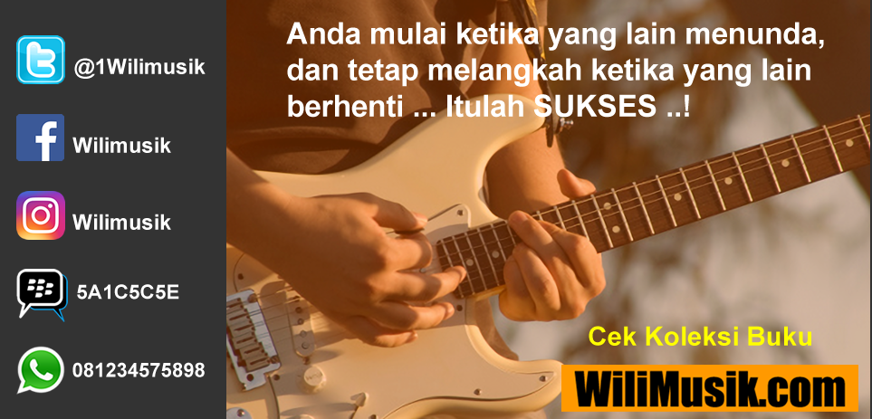 Caption Tentang Gitar Quote Ideas 2019